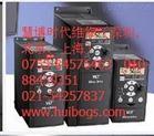 台达变频器VFD40W21A维修服务点