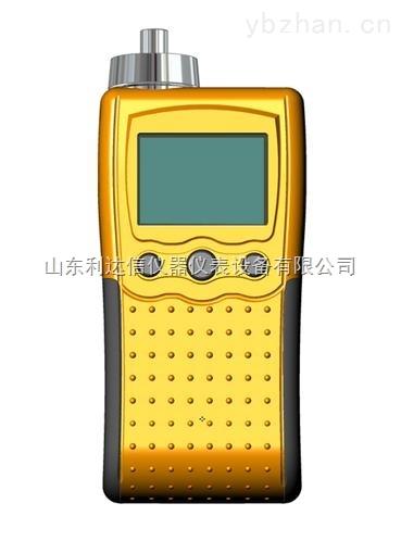 LDX/MIC-800-CO2-便携式二氧化碳检测报警仪/空气二氧化碳检测仪/红外二氧化碳检测仪