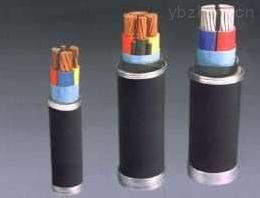变频器专用电力电缆生产厂家