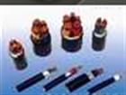 0.6/1kV聚氯乙烯绝缘电力软电缆