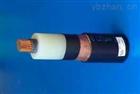 VV22-20*21.5铠装电力电缆厂家