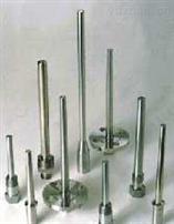 双金属温度计保护套管