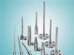 热电阻温度传感器保护套管