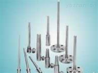TH02A双金属热安装套管