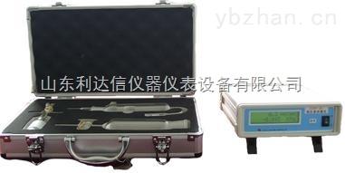 LDX-NDJ-DZ3318-表面张力测定仪/张力测定仪/表面张力检测仪