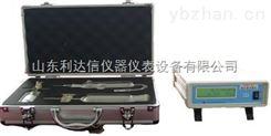 表面张力测定仪/张力测定仪/表面张力检测仪