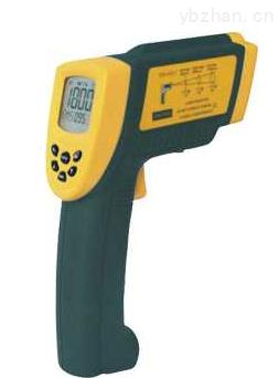 安徽AR892红外线测温仪 价格优惠