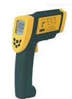 固定式高温型红外测温仪