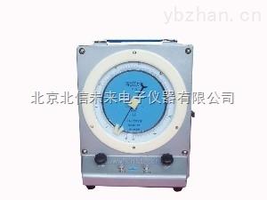JC12-XYJ-250-血压计校验仪 精密血压计 人体血压精密测量仪 便携式血压计校验仪