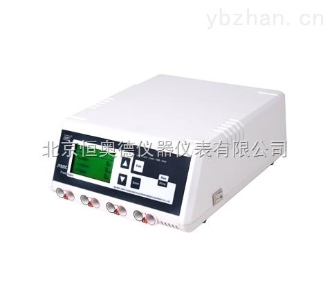 通用型电泳仪 HAD-JY600C
