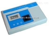 LDX-NS-1-游泳池水質分析儀/尿素檢測儀/尿素儀