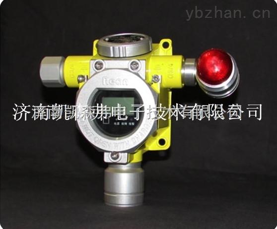 RBT-6000-ZLG-氧氣濃度報警器