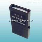 LDX-LL-tahua-碳化深度测量仪