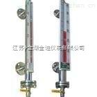 UDZ-遠傳型磁翻板液位計