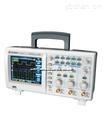 LDX-LY-LDS21010-数字存储示波器