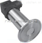 JYB-KO-WH卫生压力液位变送器