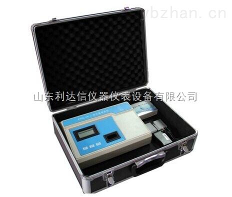 LDX-HH-EYHL-1A-/二氧化氯仪/二氧化氯检测仪/便携式样二氧化氯检测仪