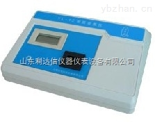 LDX-HH-AD1-氨氮測定儀/氨氮檢測儀/臺式氨氮分析儀
