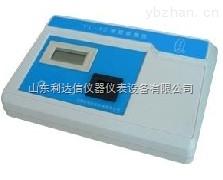 LDX-HH-ZL-1-臺式總磷測定儀/總磷檢測儀/水中總磷檢測儀