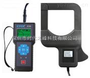ETCR8100ETCR8100变压器铁芯接地电流测试仪