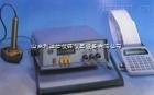 LDX-BJW-SH-100P-水深測量儀/測深儀((打印型)