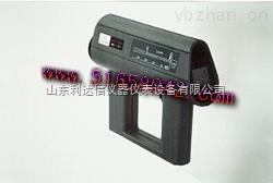 LDX-WHD4015-便攜式遠程紅外測溫儀