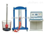 WGT—Ⅲ全电脑静重式标准测力机(立式)上海徐吉