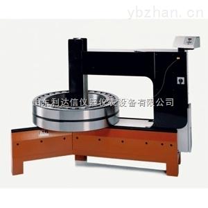 LDX-YGJ-YZHTR-2-感應軸承加熱器/微電腦加熱器/軸承加熱器