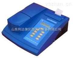LDX-HXR-WGZ-2000C-在線濁度計/在線濁度儀/在線式濁度計/