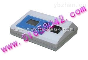 LDX-HXR-SD-9011-色度儀/色度計/水質色度儀/鉑-鈷比色法