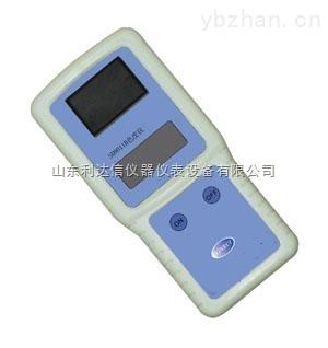 LDX-HXR-SD-9011B-水質色度儀/水質色度計