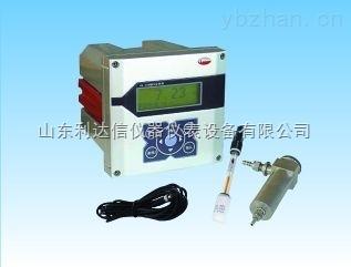 LDX-BK6-HK-328-pH分析儀/PH計