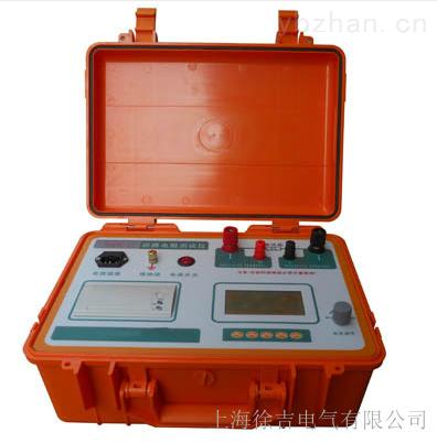 HSXM-690S直流电机综合试验台