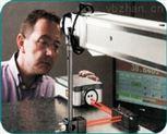 激光干涉儀-雷尼紹ML10優點精度-華東總代 供應商廠家
