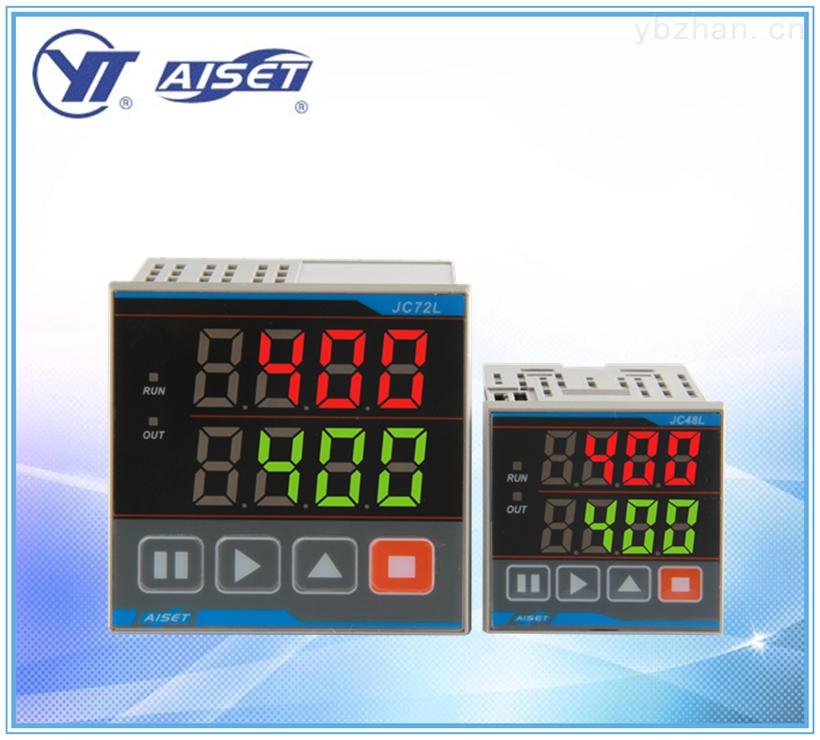 jc-l-电子累加计数器-上海亚泰仪表有限公司