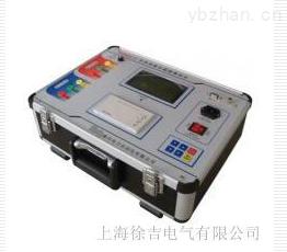 HSXBBC-II變壓器變比全自動測量儀