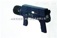 LDX-WHT4040-遠程紅外測溫儀/遠程紅外溫度儀