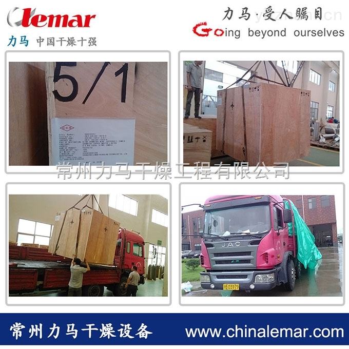 50kg及1000kg氯化钾吨袋包装机