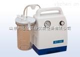 LDX-WZ-3B-手提式真空泵/微型真空泵