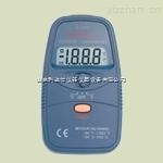 LDX-H-MS6500-数字温度计/便携式数字温度计
