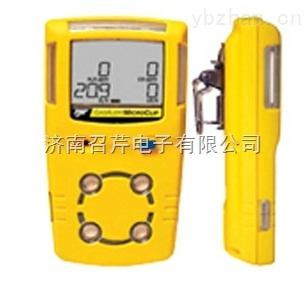 召芹供应BW品牌的MC2-4四合一气体检测仪