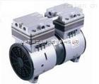 LDX-HXY-65-真空泵/干式真空泵/無油雙活塞真空泵