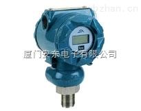 LU-K-擴散硅壓力變送器