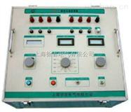 CSY-II数字式三相移相器