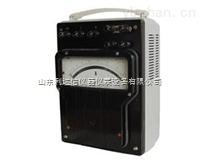 LDX-D26-A-交直流安培表/直流电压表