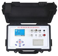 HDJD-501SF6气体密度继电器校验仪