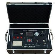 HDJD-500SF6气体密度继电器校验仪
