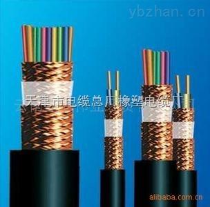 JBQ铜芯电线电缆-单芯50平方用途