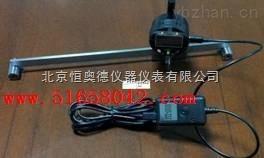 波筋儀 HAD-1