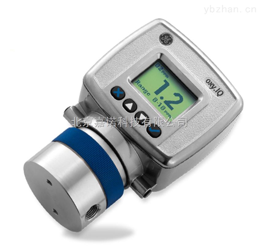 OXY-IQ-美國GE OXY-IQ 氧分析儀